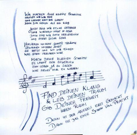 Liebesgedichte Liebe Gedichte Für Dein Schatz. Schöne Gedichte  Liebesgedichte Auf Memories In Poetry Für Jeden Anlass Valentinstag,  Hochzeit, Verlobung, ...
