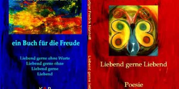 bestseller poetry nonhoff