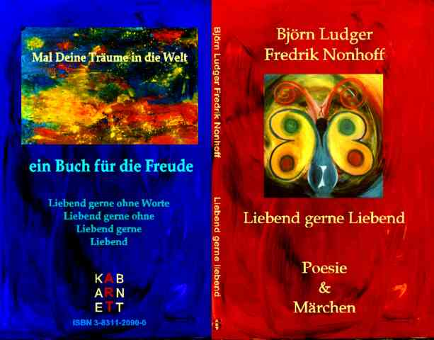 bestseller poetry nonhoff